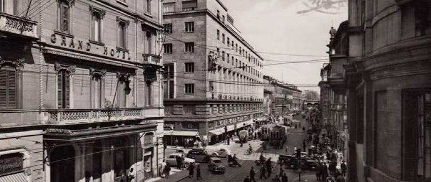 Accertamenti conformità urbanistica-edilizia a Milano