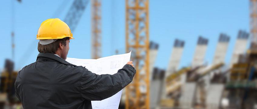 Direzione cantieri edili a Milano