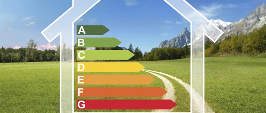 Efficienza energetica edifici e attestati APE a Milano