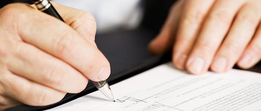 Perizie tecniche e valutazione immobiliare a Milano