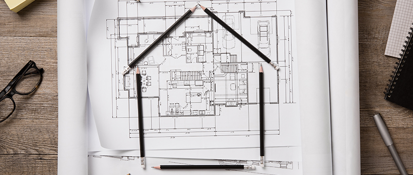Ristrutturazioni edilizie Milano  APprojectS