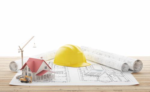 Cambio destinazione uso immobili studio tecnico approjects - Destinazione d uso immobile ...
