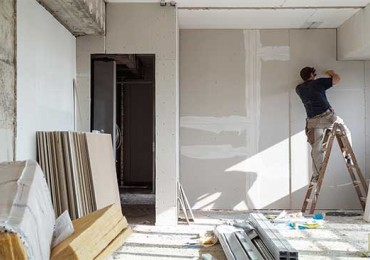 professionisti ristrutturazione edilizia