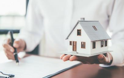 Ecobonus per agevolazione casa 2020