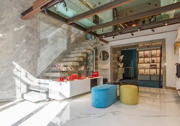 ampliamento-negozio-milano