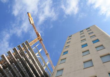 Difformità edilizia