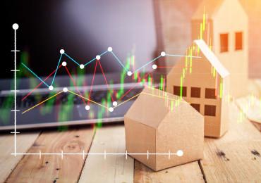 Interventi di ristrutturazione per aumentare il valore della casa