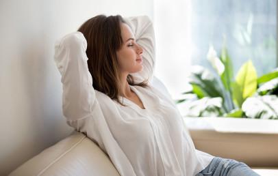 Salute-e-casa,-quanto-è-sano-vivere-nel-tuo-appartamento